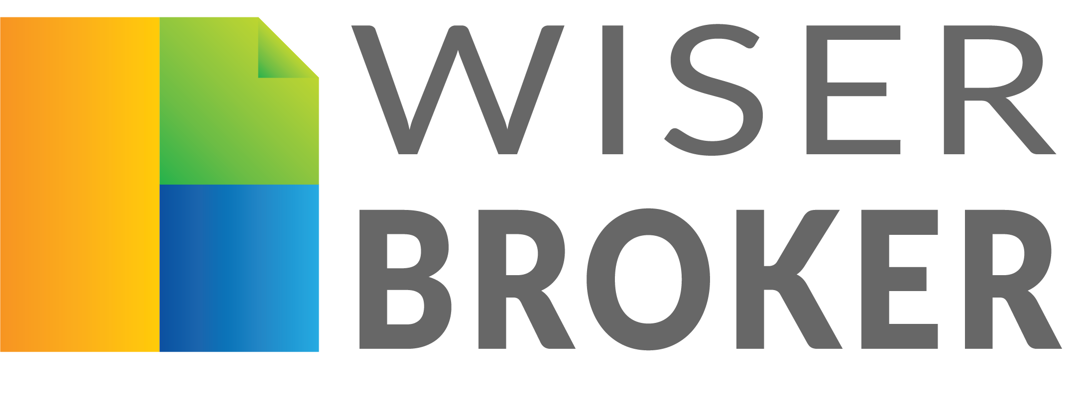 Wiser Broker
